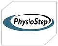 Physio Step