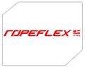 RopeFlex