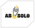 Ab Solo