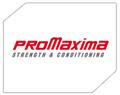 ProMaxima