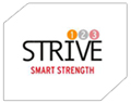 Strive Fitness