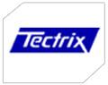 Tectrix